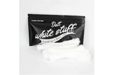 Cotton Datt White stuff