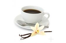 Arôme Café Moka