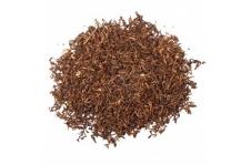 Arôme Tabac FR4 (Type RY4)