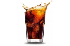 Arôme Kola (cola)