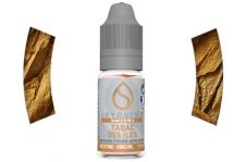 Tabac des îles Savourea
