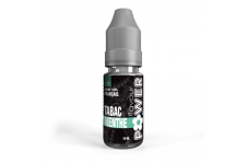 Tabac Menthe Flavour Power