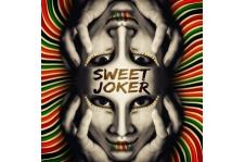 Sweet Joker Dark Story 10ml