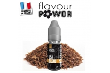 Tabac USA Blend Flavour Power