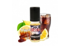 Armageddon Survival - 10 ML df.