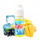 Fruizee Cassis-Mangue - 10 ml