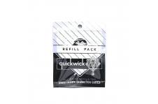 Sachet Coton QuickWick 3.5mm df.