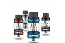Vaporesso Clearomiseur NRG 5 ml