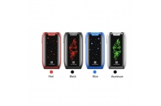 Box Revenger Mini 2500 Mah df.