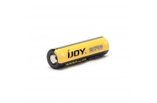 Accus IJOY 20700 3000 mah 40A