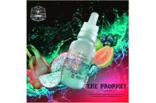 Illusions The Prophet 50 ml 0mg