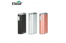 I-Stick Eleaf 60W df.