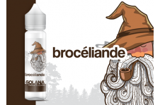 BROCELIANDE  Solana 50ML ar.