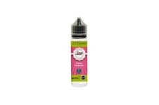Pomme Framboise Tatsy Collection Liquidarom 50ml 0 mg