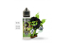 Dready Flower Modjo Vapors Liquidarom 50ml 0mg ar.