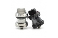 Gear RTA 2ML