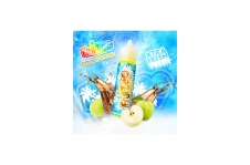 Fruizee Cola-Pomme 50 ml 0 mg