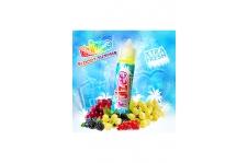 Fruizee Bloody Summer 50 ml 0 mg