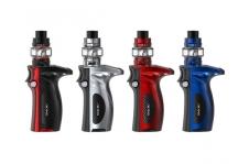 Kit Mag Grip + Tfv8 baby V2 - Smocktech