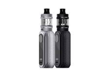 Kit Aspire Reax Mini df.
