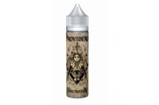 Fascination Providence 50ml -  0mg ar.