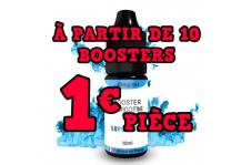 Booster de Nicotine 70PG / 30VG 10ml