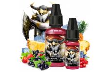 Arômes et Liquides concentré RAGNAROK Legend 30 ml