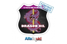Dragon Oil Gaïatrend