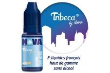 Tribeca Nova