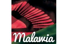 Tabac Malawia Gaïatrend