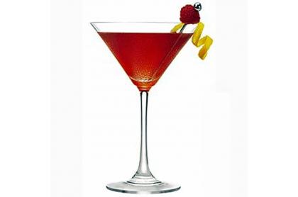 les Boissons et Cocktails